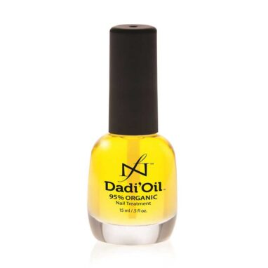 Dadi-Oil-15ml