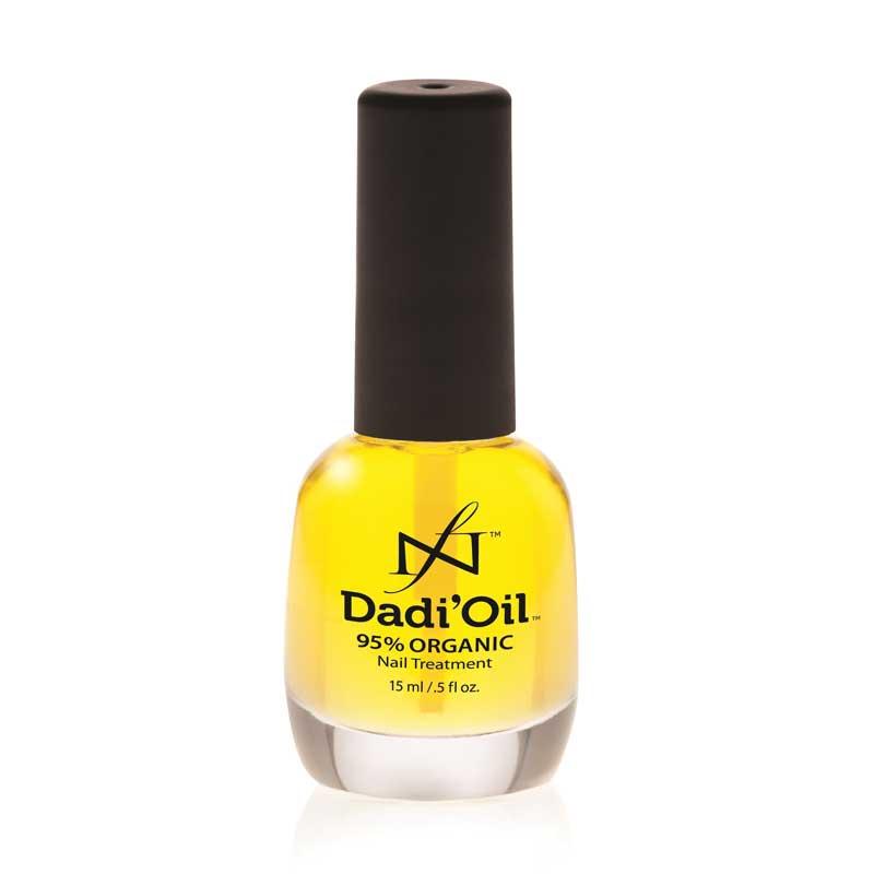 Dadi-Oil-15ml