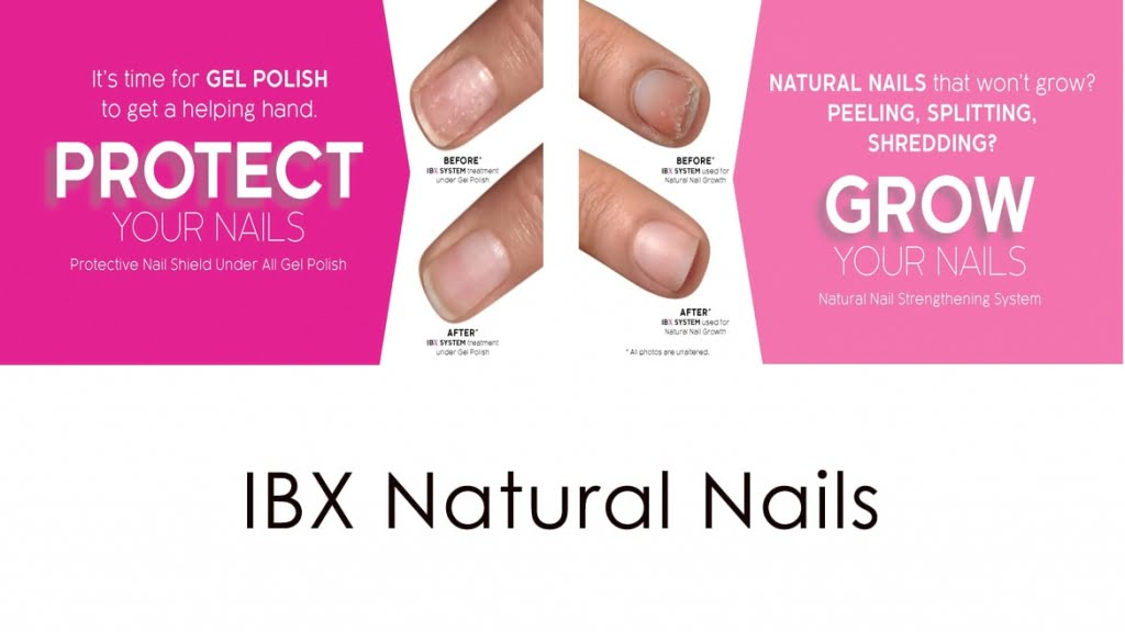 Luxury Manicure and Pedicures Voted Best Nail Salon Croydon, London
