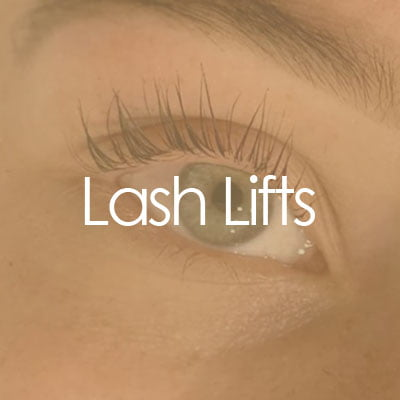Lash Lifts Croydon