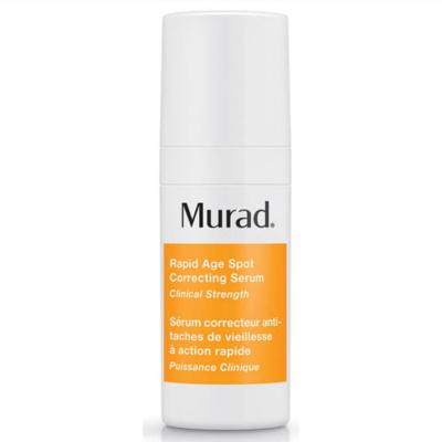 Murad Age Spot Correcting Serum