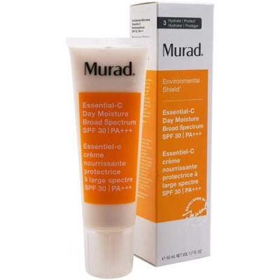 Murad Day Moisture