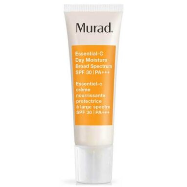 Murad Day Moisture SPF 30 (50ml)