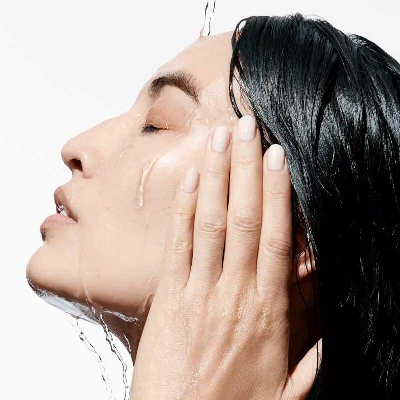 Murad Facial Cleanser