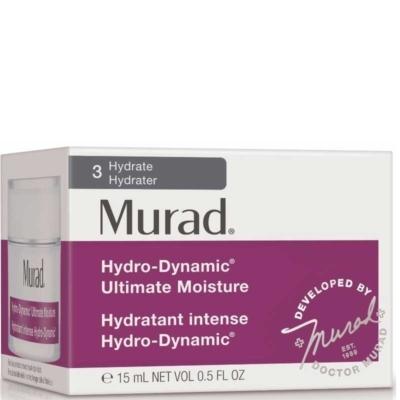 Murad-Hydro-Dynamic-Ultimate-Moisture-boxedMurad-Hydro-Dynamic-Ultimate-Moisture-boxedMurad-Hydro-Dynamic-Ultimate-Moisture-boxedMurad-Hydro-Dynamic-Ultimate-Moisture-boxedMurad-Hydro-Dynamic-Ultimate-Moisture-boxedMurad-Hydro-Dynamic-Ultimate-Moisture-boxedMurad-Hydro-Dynamic-Ultimate-Moisture-boxedMurad-Hydro-Dynamic-Ultimate-Moisture-boxedMurad-Hydro-Dynamic-Ultimate-Moisture-boxedMurad-Hydro-Dynamic-Ultimate-Moisture-boxedMurad-Hydro-Dynamic-Ultimate-Moisture-boxedMurad-Hydro-Dynamic-Ultimate-Moisture-boxedMurad-Hydro-Dynamic-Ultimate-Moisture-boxedMurad-Hydro-Dynamic-Ultimate-Moisture-boxed