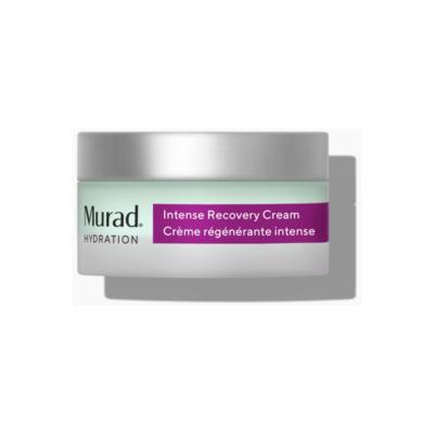 Murad-Intense-Recovery-Cream-800x8002