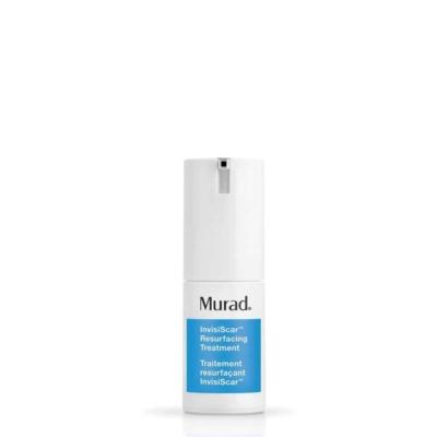 Murad-Invisiscar-Treatment-0.5oz