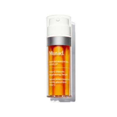 Murad Vita-C Brightening Serum