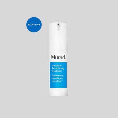 Murad invisiscar 30ML