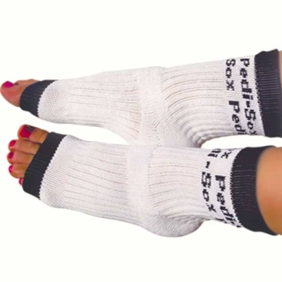 Pedisox Black Queen B London