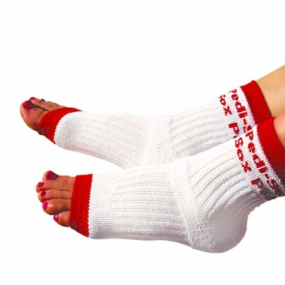 Pedisox Red Queen B London