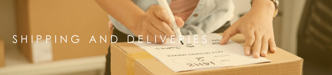 Shipping-and-Deliveries-Queen-B-Croydon