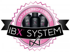ibx certified queen b luxury nail lounge