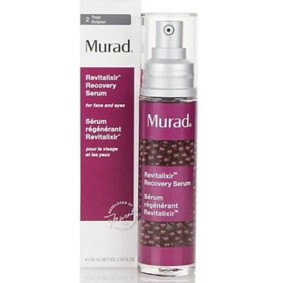 murad-revitalixir-recovery-serum-boxed