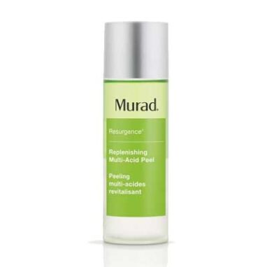 Murad replenishing multi acid peel