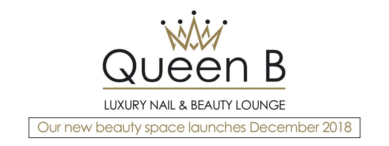 Queen B Beauty Coming Soon