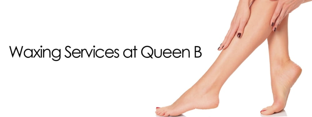 Waxing Hair Removal Croydon
